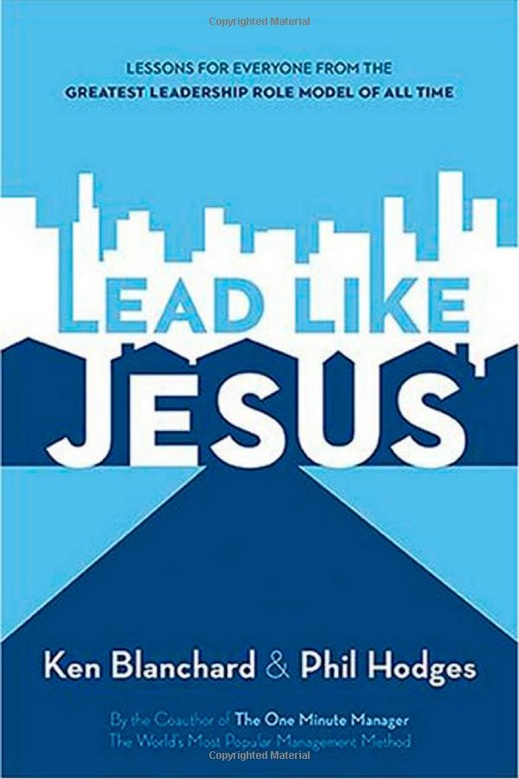 lead like jesus Isaiah 53:7 verse (click for  he was led like a lamb to the slaughter, and as a sheep before its shearers is silent,  but jesus remained silent.