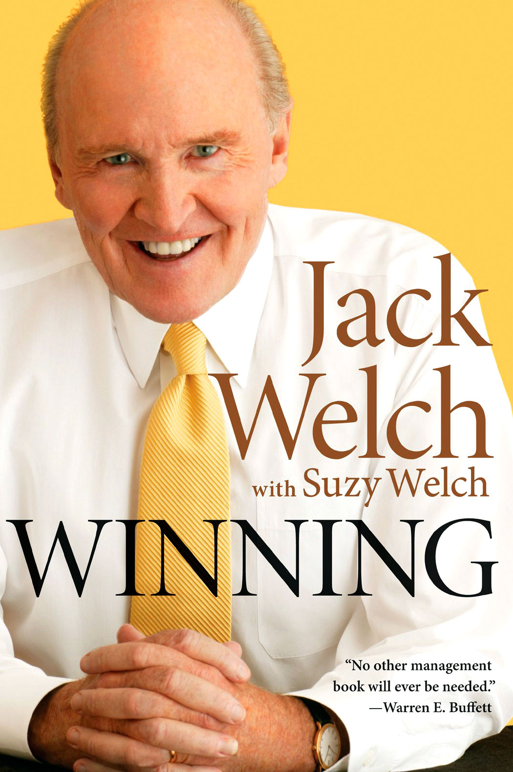 essay jack welch leadership style Leadership is a tough act it's a daily balancing act as a leader, you're expected  to use your insight, experience, and rigor to balance the.