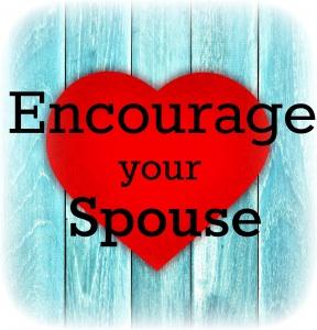 EncourageYourSpouse-logo