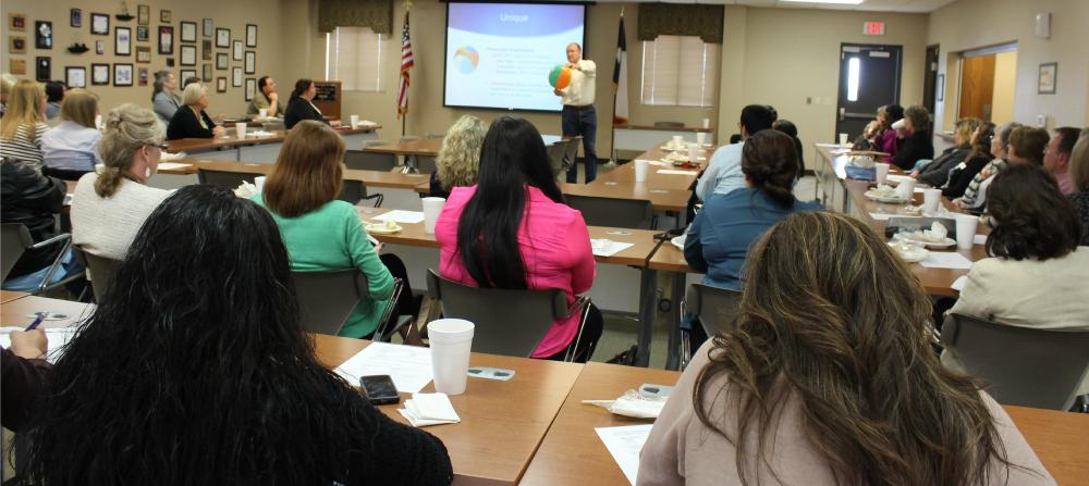 Midland Odessa - Texas - April 14, 2015