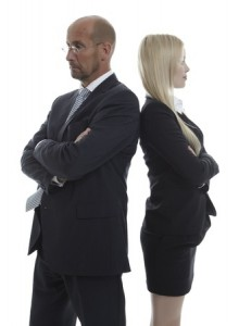 Traditional-vs-Progressive-Values-Which-are-better?