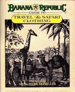 Banana-Republic-travel-guide-cover