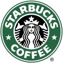 Starbucks: Realignment or a Change in Values?