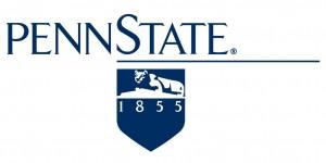 PennState-logo