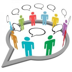 obtaining-customer-insight