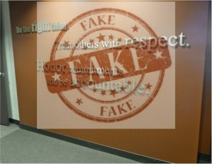 10-Signs-Business-Values-Might-Be-Fake