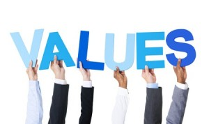 Using-Values-to-Improve-the-Brand-Experience