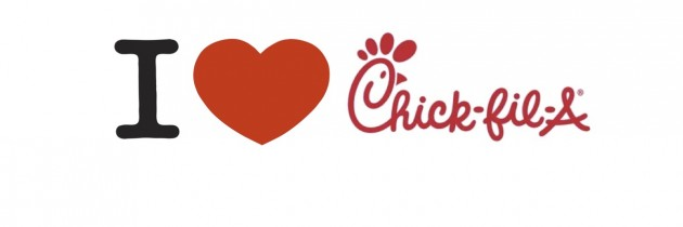 fil values The president of chick-fil-a, the fast-food chain that has been attacked by homosexual activists for its moral and biblical stand on marriage, has put the company in.