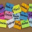 How to Cultivate a Culture of Gratitude