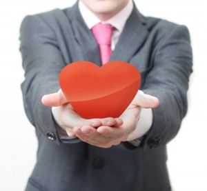 How-LOVE-In-Business-Can-Provide-Competitive-Advantage