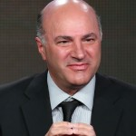 Kevin-O'Leary