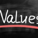 What Can Business Leaders Learn About Values From Government?