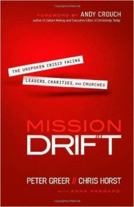 Mission-Drift-book-cover