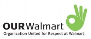 OUR-Walmart-logo2