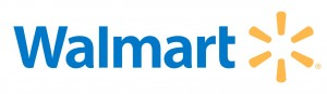 Walmart-logo-300x87