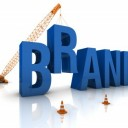 7 Best Practices for Creating a Strong Employer Brand
