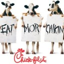 Warning Signs of Trouble at Chick-fil-A?