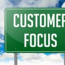 9 Ways To Become Truly Customer Focused