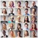 The Right Reasons to Encourage Greater Diversity