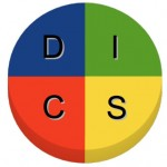 disc-model2