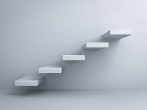 5-stairs-against-white-wall
