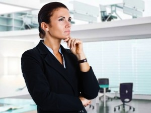 business-woman-pondering-thinking