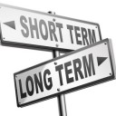 Values and the Impact on Short-Term vs. Long-Term Thinking
