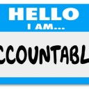 The Leadership Challenge with Accountability