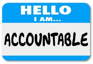 The-Leadership-Challenge-with-Accountability