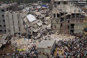 Dhaka_Savar_Building_Collapse-20133m