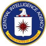 CIA-logo2