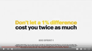Sprint-ad-June-2016
