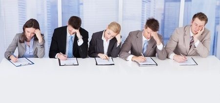 5 Ways to Prevent Groupthink from Damaging Your Values